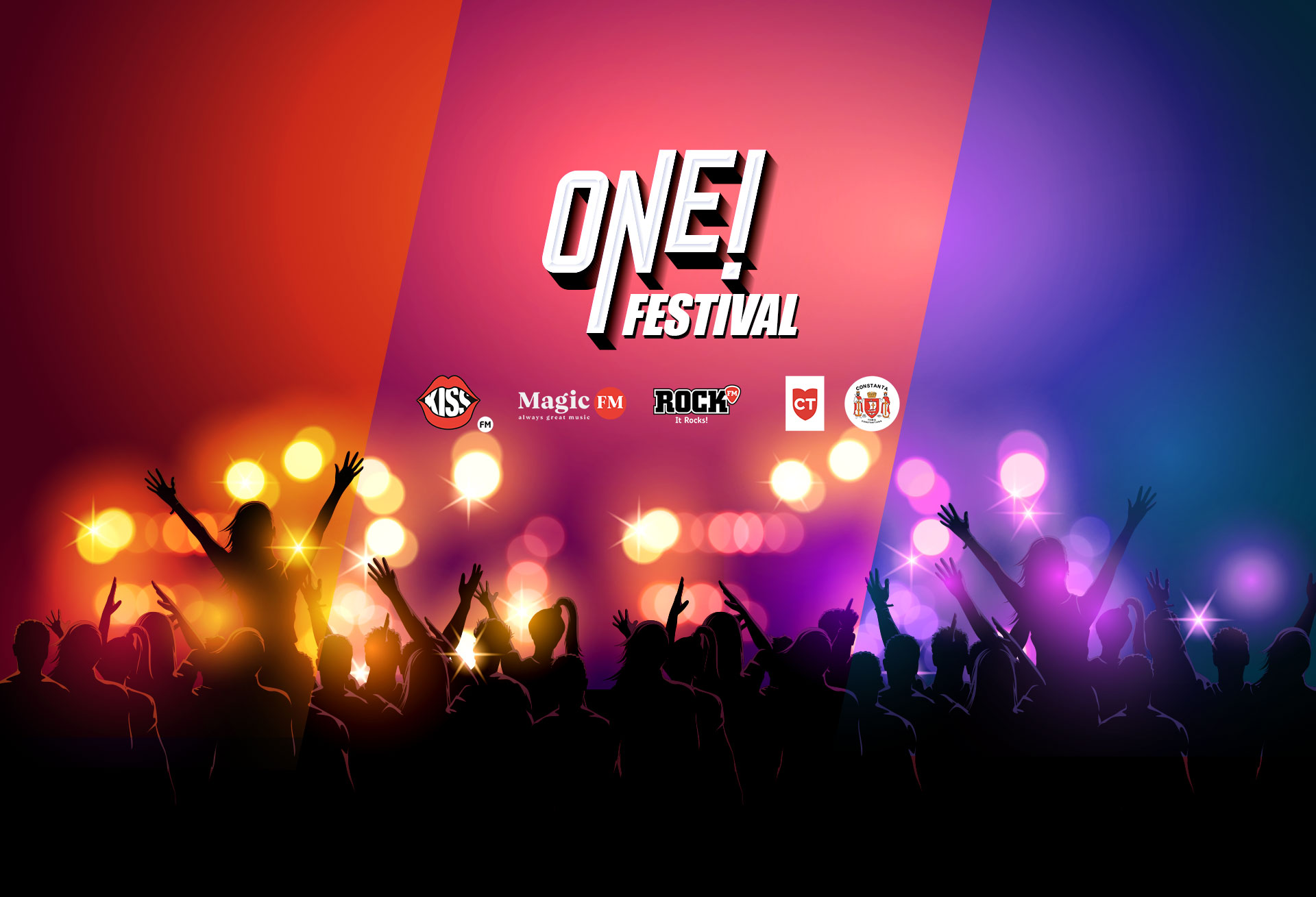 One Festival